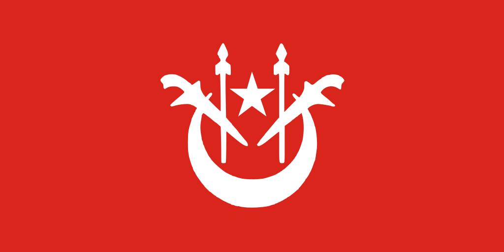 Jawatan Kosong Di Tadika Darul Syifaa - Negerikelantan.com