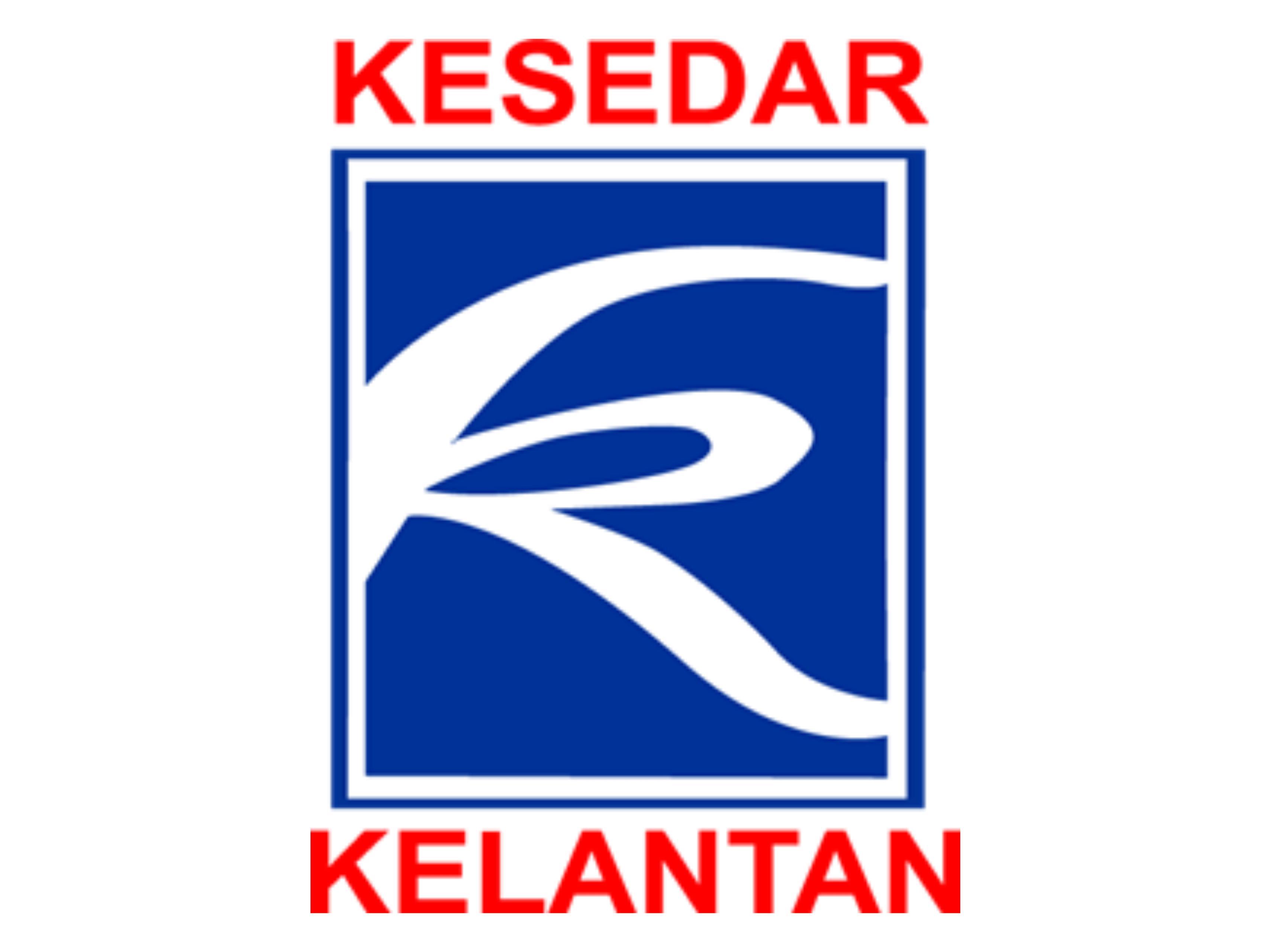 Jawatan Kosong Di Lembaga Kemajuan Kelantan Selatan Kesedar Negerikelantan Com