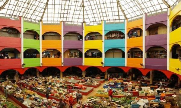 Ekonomi Kelantan Dijangka Terus Meningkat