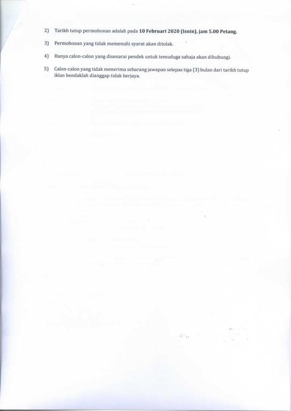 IKLAN_KEKOSONGAN_JAWATAN_SYARIKAT_KUMPULAN_PKINK_002