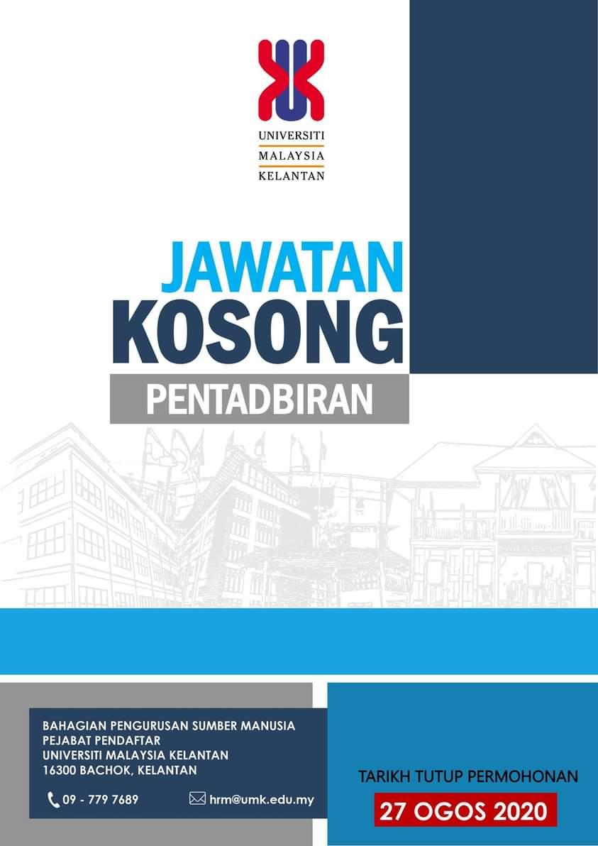 http://www.umk.edu.my/download/IKLAN-BUKAN-AKADEMIK-FEBRUARI-2020.pdf